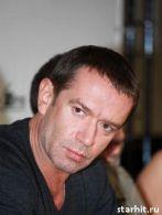 Подробнее: Владимир Машков собирается жениться в четвертый раз