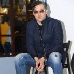 Подробнее: Егор Бероев:  любит удобную одежду и Сицилию