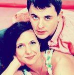 Подробнее: Игорь Петренко рассказал о своем разводе