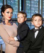 Подробнее: Юлия Такшина ждет своего суженого, за которого выйдет замуж