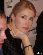 Подробнее: От Марии Шукшиной убежал ее сын Марат