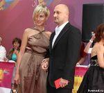 Подробнее: Гоша Куценко рассказал, почему свадьба была тайной