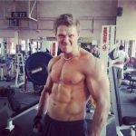 Подробнее: Владимир Яглыч стремится стать профессиональным бойцом