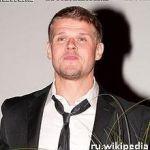 Подробнее: Владимир Яглыч завел роман с певицей