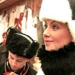 Подробнее: Ольга Будина: «феномен российского кино»
