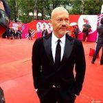 Подробнее: Федору Бондарчуку предложили поработать на американский кинематограф