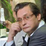 Подробнее: Телеканал Россия 1 оставил без работы Александра Домогарова