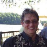 Подробнее: Александр Домогаров уезжает жить в Китай