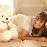 Подробнее: Оксана Федорова стала «Самой красивой мамой 2014»