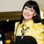Подробнее: Нонна Гришаева через тернии к звездам