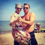 Подробнее: Дмитрий Харатьян соблазнил Бледанс