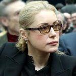 Подробнее: Мария Шукшина: в кино с рождения
