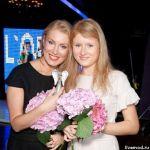 Подробнее: Мария Шукшина ждет пополнение семейства