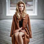 Подробнее: Светлана Иванова: тайная любовь к знаменитому режиссеру
