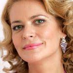 Подробнее: Алена Яковлева завела двадцатилетнего любовника?