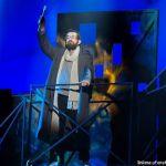 Подробнее: Константин Хабенский вывел сына на сцену