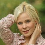 Подробнее: Мария Куликова начала бракоразводный процесс