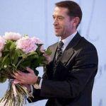Подробнее: Владимир Машков ищет только любовь