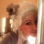 Подробнее: Анастасия Макеева рассказала о своих любимых ролях