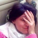 Подробнее: Анастасия Макеева пожертвовала своим здоровьем ради красоты