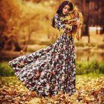 Подробнее: Анастасия Макеева рассказала о своих мечтах