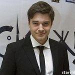Подробнее: Максим Матвеев: роли и жены