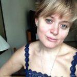 Подробнее: Анна Михалкова продемонстрировала свою дочку