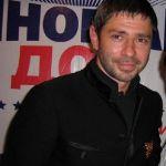 Подробнее: Валерий Николаев завел себе блатной талисман