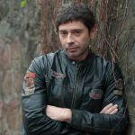 Подробнее: Валерий Николаев сыграл свадьбу с гимнасткой