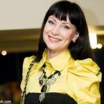 Подробнее: Нонна Гришаева рассказала как дешево и хорошо ухаживать за кожей лица