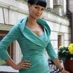 Подробнее: Измена мужа довела Нонну Гришаеву до больницы
