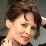 Подробнее: Ольга Погодина и Алексей Пиманов: елка в овечках