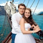 Подробнее: Анатолий Руденко впервые захотел связать себя узами брака