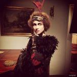 Подробнее: Анна Снаткина: актриса мыльных опер?