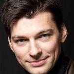 Подробнее: Даниил Страхов: актер с интеллектуальной манерой игры.