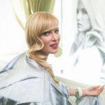 Подробнее: Олеся Судзиловская о замужестве
