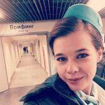 Подробнее: Екатерина Шпица боится, что ей придется серьезно заплатить за свой успех
