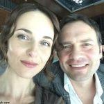 Подробнее: Анна Снаткина собирается сменить имя дочери