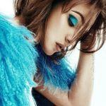 Подробнее: Алена Водонаева в начале января захочет замуж