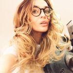 Подробнее: Алена Водонаева опозорила себя своим же хамством