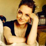 Подробнее: Екатерина Вилкова шокировала своим видом с утра