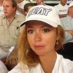 Подробнее: Елена Захарова не хочет связывать свою жизнь с актерами