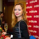 Подробнее: Елена Захарова поделилась своими впечатлениями от отдыха