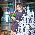 Подробнее: Елена  Подкаминская счастлива в браке