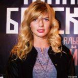 Подробнее: Анастасия Задорожная просит помочь детскому дому