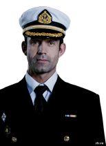 Подробнее: Дмитрий Певцов исполнил роль капитана корабля