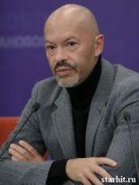 Подробнее: Федор Бондарчук завоевывает Голливуд со своим фильмом «Сталинград»