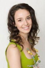Подробнее: Валерия Ланска влюбилась и скоро выйдет замуж