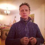Подробнее: Иван Охлобыстин показал лекарство от всех болезней