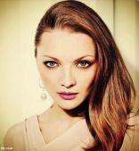 Подробнее: Екатерина Вилкова боится стресса